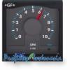 5090 Sensor Powered Flow Monitor profilterindonesia  medium