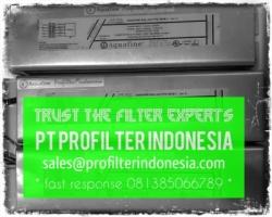 Aquafine Ballast Indonesia 20201005073219  large