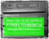 Aquafine Ballast Indonesia 20201005073219  medium