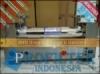 Aquafine CSL UV Plus Ultraviolet Profilter Indonesia  medium
