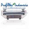 Aquafine CSL 12R60 UV Water Sterilizer 260 GPM profilterindonesia  medium