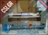 Aquafine CSL 6R UV Profilter Indonesia  medium