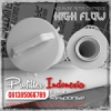 Aqualine Max Pro Cartridge Filter Indonesia  medium