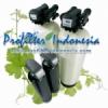 Autotrol  Logix 263 740 Automatic Filter Head Valve profilter indonesia  medium