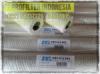 Benang String Wound Filter Cartridge Indonesia  medium