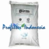 Birm pix  medium