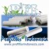 Cartridge Filter 25 Micron profilter indonesia  medium