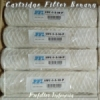 Cartridge Filter Benang Reverse Osmosis Indonesia  medium