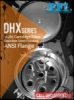 DHX Series Housing Multi Cartridge Filter Indonesia  medium