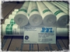 EMC Spun Filter Cartridge Indonesia  medium