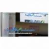 FSI CMMF 005 X20 Series Filter Cartridge  medium