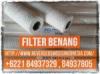 Filter Cartridge Benang Profilter Indonesia  medium