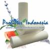Filter Cartridge Grooved profilterindonesia pix  medium