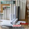 Filter Cartridge Indonesia  medium