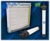 GE Osmonics Suez UF ZW1500 ZeeWeed Ultrafiltration PT Profilter Indonesia  medium