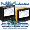 GF Signet 9900 Conductivity Resistivity Transmitter Indonesia  medium