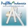 Granular Carbon PP String Wound PFI Filtration  medium