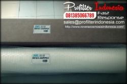 HF6 High Flow Cartridge Filter Indonesia  large