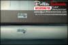 HF6 High Flow Cartridge Filter Indonesia  medium