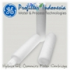 Hytrex GE Osmonics Depth Filter Cartridge  medium