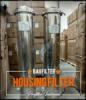 KGX Series Housing Multi Cartridge Filter Indonesia  medium