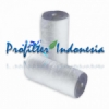 MFSF filter cartridge  medium