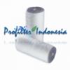 MFSF filter cartridge  medium