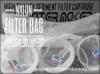 Nylon Filter Bag PFI Indonesia 20201013063040  medium