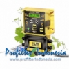 ORP Controller LMI DR5000 profilterindonesia  medium