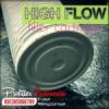 PFI High Flow Cartridge Filter Membrane Indonesia  medium