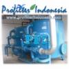 PFI MSF 24 MS PROFILTER Multimedia Sand Filter 10000 liters per hour Profilter Indonesia  medium