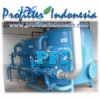 PFI MSF 54 MS PROFILTER Multimedia Sand Filter 50000 liters per hour Profilter Indonesia  medium