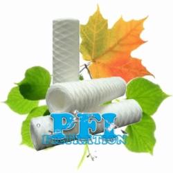 PFI CW5P20 String Wound Cartridge Filter profilterindonesia  large