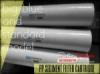 PP Sediment Big Blue Filter Cartridge Indonesia  medium