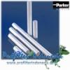 Parker EMB5M10 MeltBlown polypropylene Filter Cartridge 5 micron 10 inches Profilter Indonesia  medium