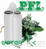 Pleated Filter Cartridge Profilter Indonesia  medium