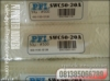 SWC String Wound Filter Cartridge Indonesia  medium