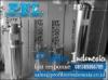 Stainless Steel Housing Bag Filter Cartridge Indonesia 20200929103440  medium