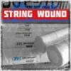 String Wound Filter Cartridge Indonesia  medium