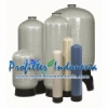 Structural Filter Tank Profilter Indonesia pix  medium