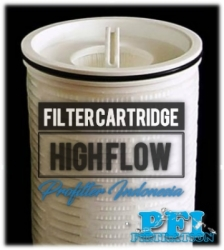 T7 MAXFLO High Flow Filter Cartridge Indonesia  large