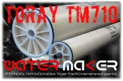 Toray TM710 RO Membrane PT PROFILTER INDONESIA  large