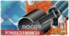 Victaulic flexible Coupling Profilter Indonesia  medium