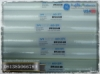 Watermaker Spun Cartridge Filter Indonesia  medium