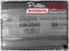 Wattech RO Membrane Indonesia  medium