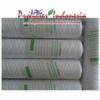 Yarn Home Cartridge Benang  medium