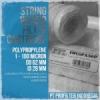 benang string wound cartridge filter indonesia  medium