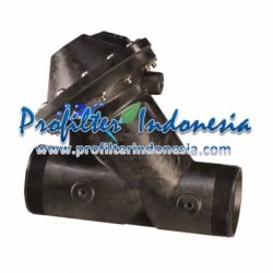 d AquaMatic K524 X232 14000 Composite Valves profilterindonesia  large