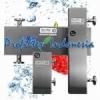 d Aquafine SL series pix  medium
