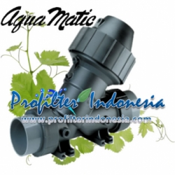 d Aquamatic K537 X200 14000 Composite Valves profilterindonesia  large